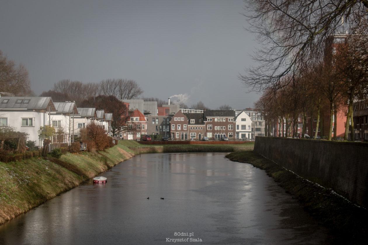 Rzeka Aa